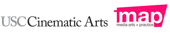 USC_IMAP_Logo